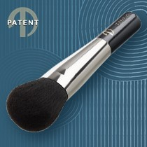 TaFre premium synthetic fibers for your makeup brushes