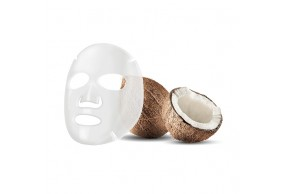 Dried Bio-Cellulose Mask