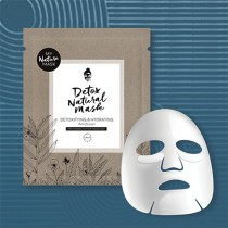 My Nature Mask - Clé en main