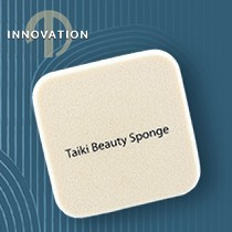 Taiki Beauty Sponges