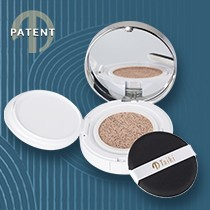 Capacity+ Cushion - full service solutions for cushion foundations