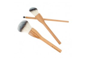 One Cut Brushes