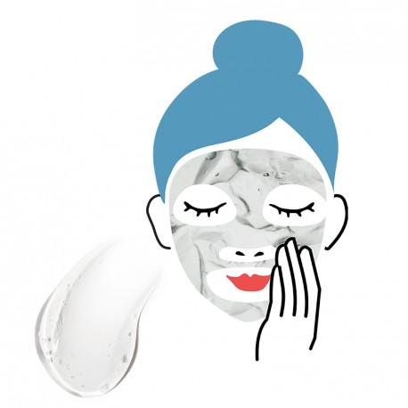 Jelly Mask