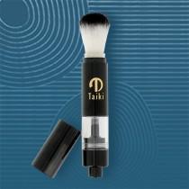 Powder Clic Pen Taiki - fabrication à façon de poudriers