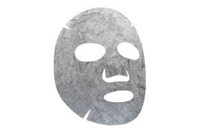Masque Konjac réutilisable - fabricant Taiki