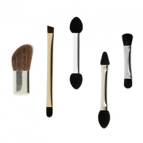 Applicateurs maquillage