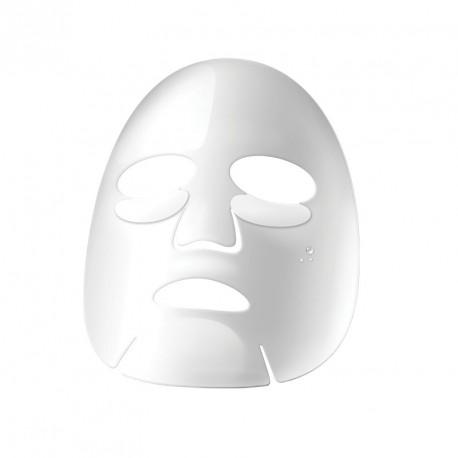 Masques non tissés