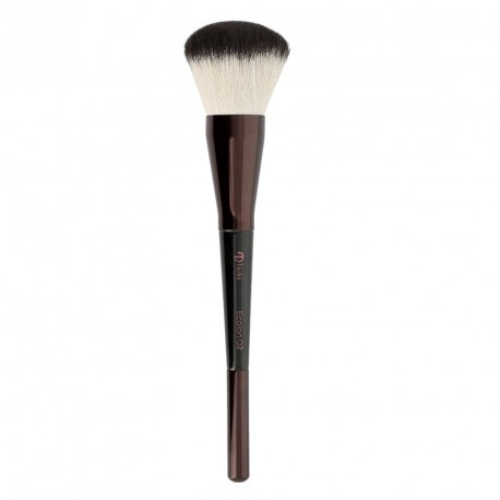 Ecolon brushes